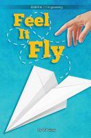 Feel It Fly