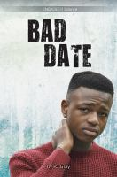 Bad Date