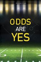 Odds Are Yes