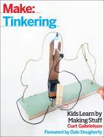 Tinkering
