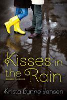 Kisses in the Rain