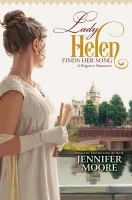 Lady Helen Finds Her Song