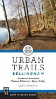 Urban Trails Bellingham