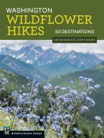 Washington Wildflower Hikes