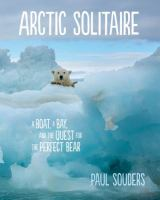 Arctic Solitaire