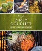 Dirty Gourmet