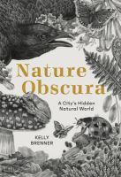 Nature Obscura