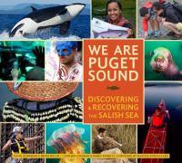 We Are Puget Sound
