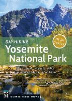 Day Hiking Yosemite National Park