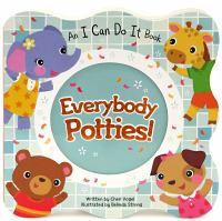 Everybody Potties!