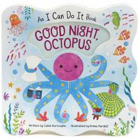 Good night, Octopus