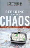 Steering Through Chaos