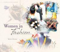 Women In Fashion