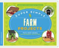 Super Simple Farm Projects