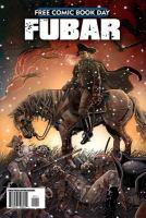 Fubar: Fcbd Edition