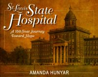 St. Louis State Hospital