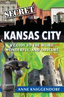 Secret Kansas City