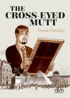 Cross-Eyed Mutt