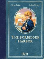The Forbidden Harbor