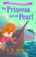 A Tale of the Wide-awake Princess