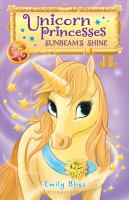 Sunbeam's Shine