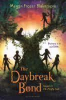 The Daybreak Bond