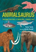 Animalsaurus