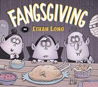 Fangsgiving