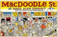 MacDoodle Street