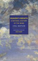 Heaven's Breath