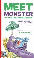 Meet Monster