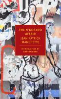 The N'Gustro Affair