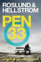 Pen 33