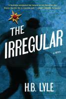 The Irregular