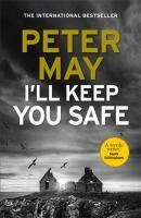 Image: I'll Keep You Safe