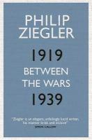 Between the Wars, 1919-1939