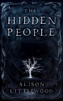 The Hidden People