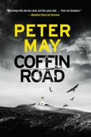 Coffin Road