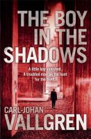 The Boy in the Shadows