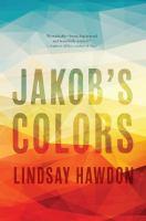 Jakob's Colors