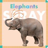 Elephants Spray