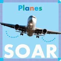 Planes Soar
