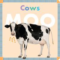 Cows Moo