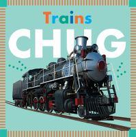 Trains Chug