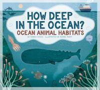 How Deep in the Ocean?
