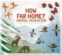 How Far Home?