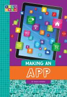 Making An App