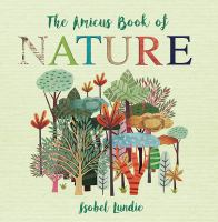 The Amicus Book of Nature