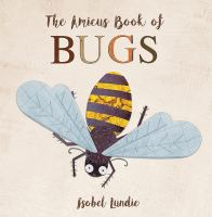 The Amicus Book of Bugs