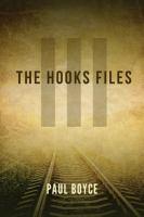 The Hooks Files III